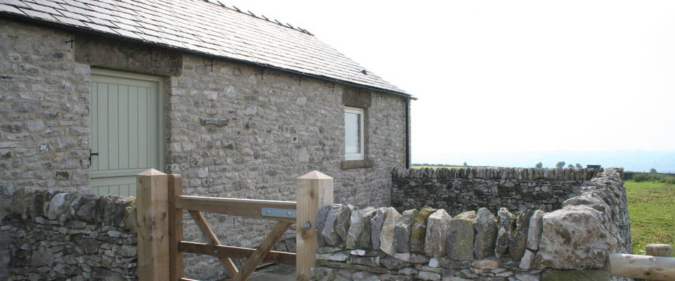 Five Wells Holiday Cottage